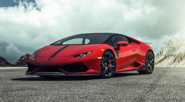 Lamborghini-Huracan-Verona-Edizione-Vorsteiner