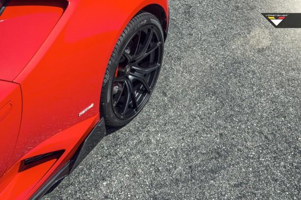 Lamborghini-Huracan-Verona-Edizione-Vorsteiner-7