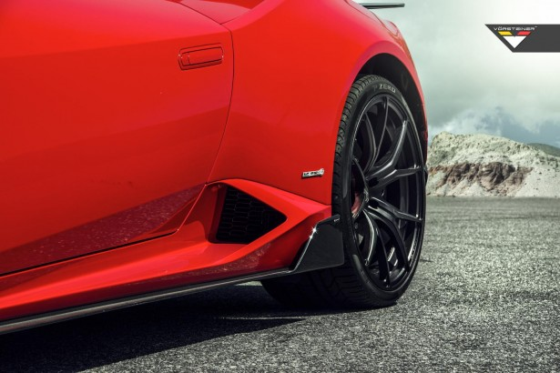 Lamborghini-Huracan-Verona-Edizione-Vorsteiner-8