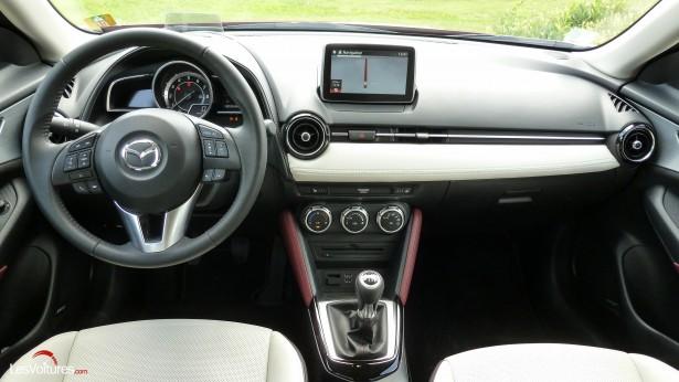 Mazda-CX3-16
