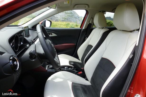 Mazda-CX3-17