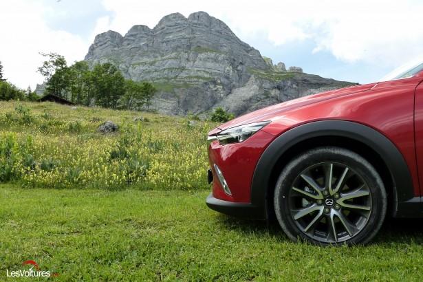 Mazda-CX3-18