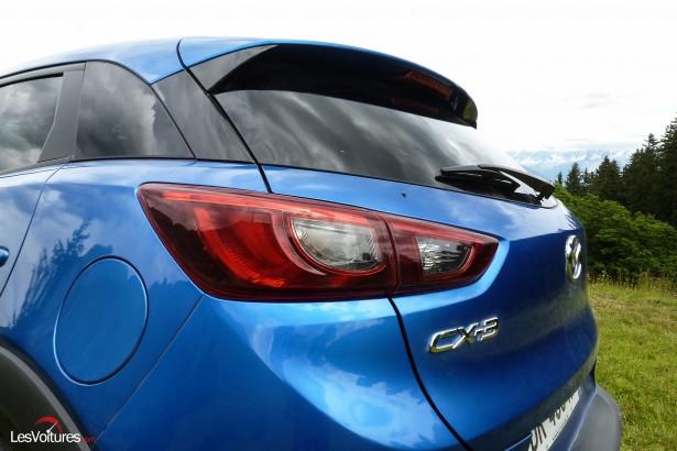 Mazda-CX3-21