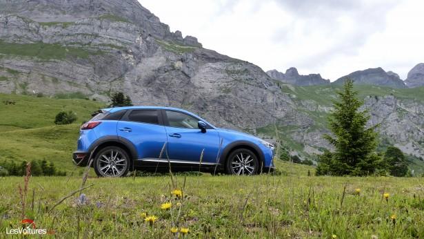 Mazda-CX3-25