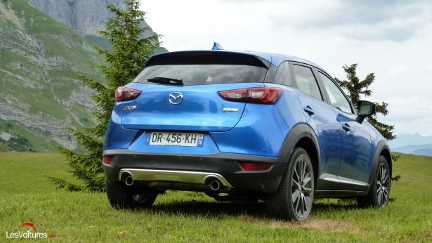 Mazda-CX3-29