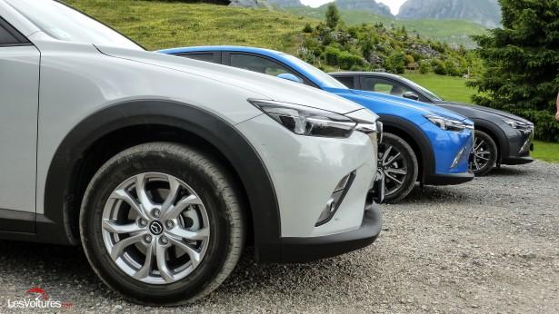 Mazda-CX3-33