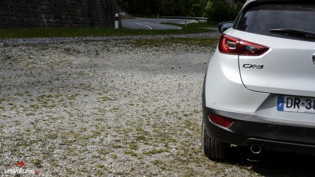 Mazda-CX3-37
