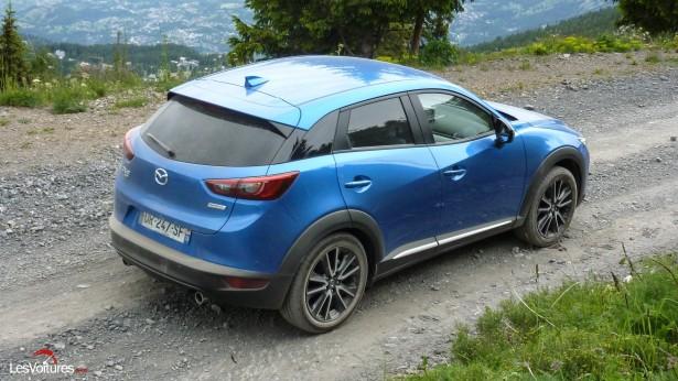 Mazda-CX3-38