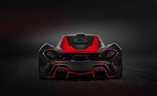 McLaren-P1-mso-2015-2