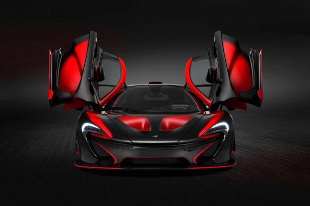 McLaren-P1-mso-2015-3