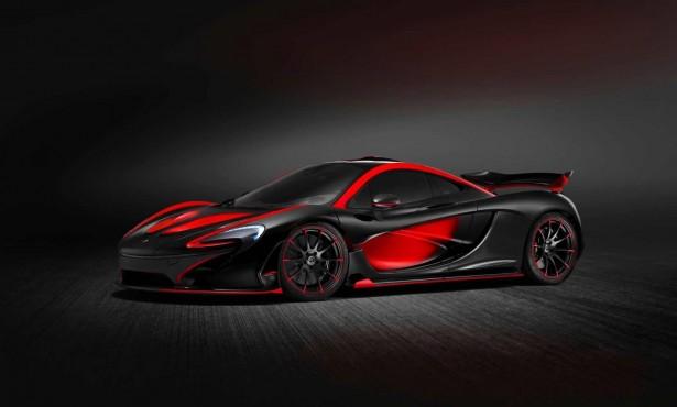 McLaren-P1-mso-2015