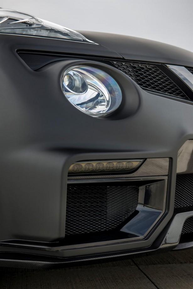 Nissan-Juke-R-2-0-2015