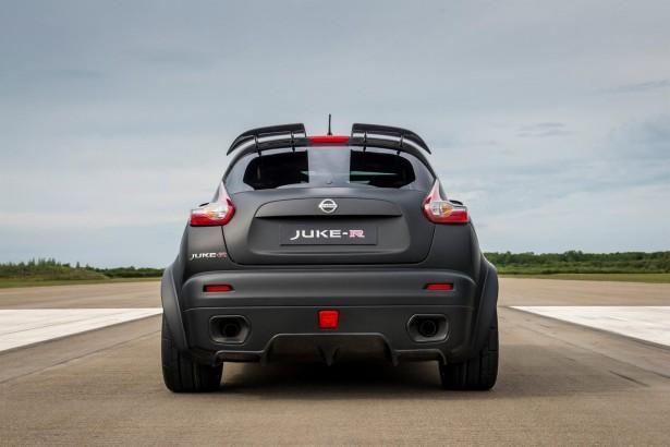 Nissan-Juke-R-2-0-8
