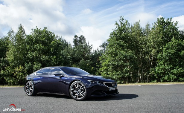 Peugeot-Exalt-concept-1