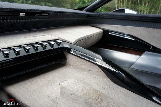 Peugeot-Exalt-concept-11