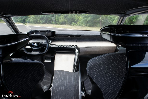 Peugeot-Exalt-concept-13
