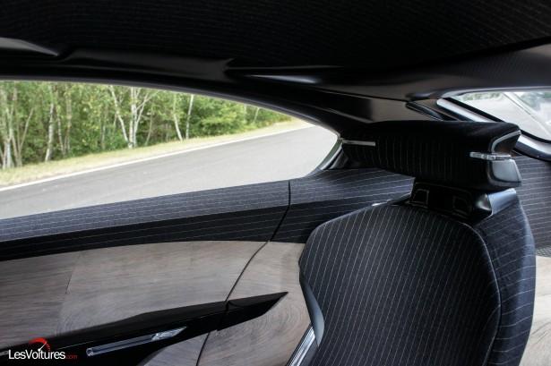 Peugeot-Exalt-concept-14