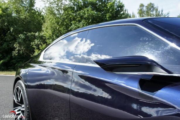 Peugeot-Exalt-concept-2