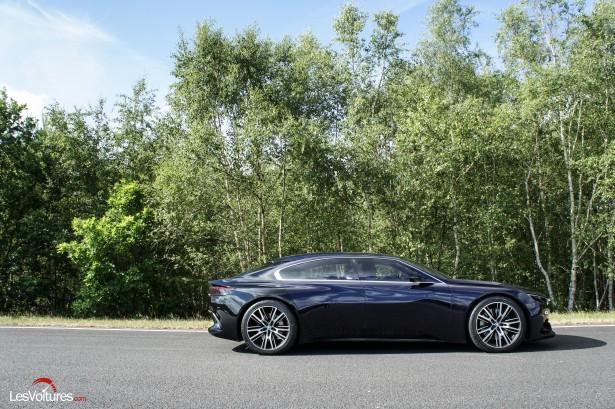 Peugeot-Exalt-concept-3