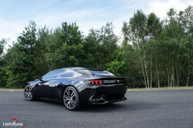 Peugeot-Exalt-concept-5