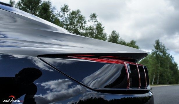 Peugeot-Exalt-concept-6