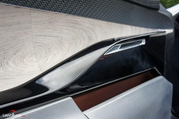 Peugeot-Exalt-concept-7