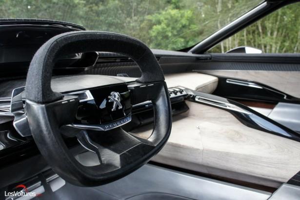 Peugeot-Exalt-concept-9