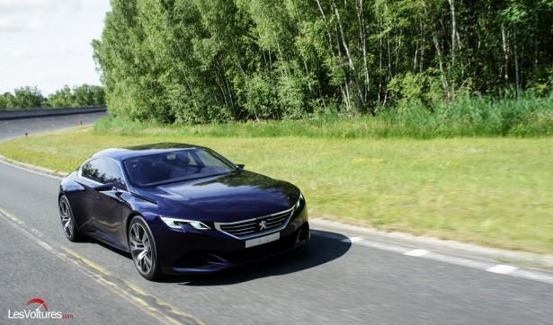 Peugeot-concept-car-3
