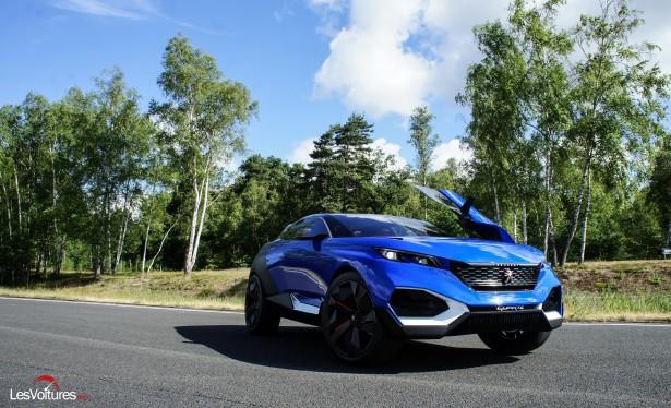 Peugeot-quartz-concept-1