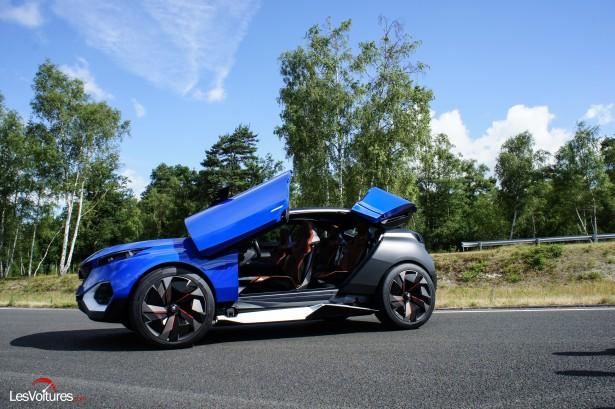 Peugeot-quartz-concept-14