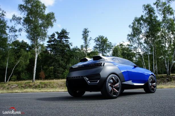 Peugeot-quartz-concept-21