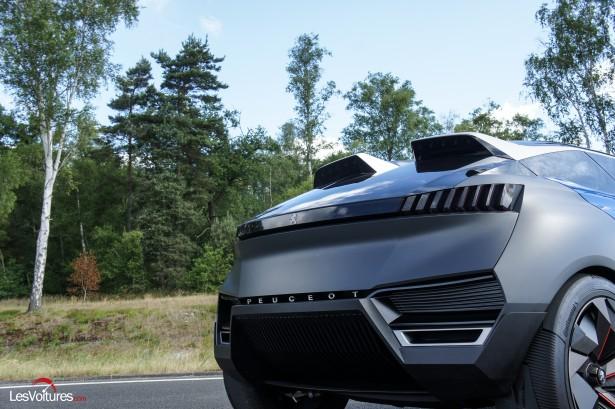 Peugeot-quartz-concept-22