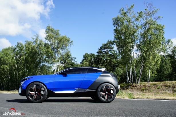 Peugeot-quartz-concept-4