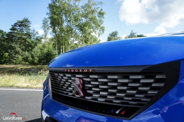 Peugeot-quartz-concept-7