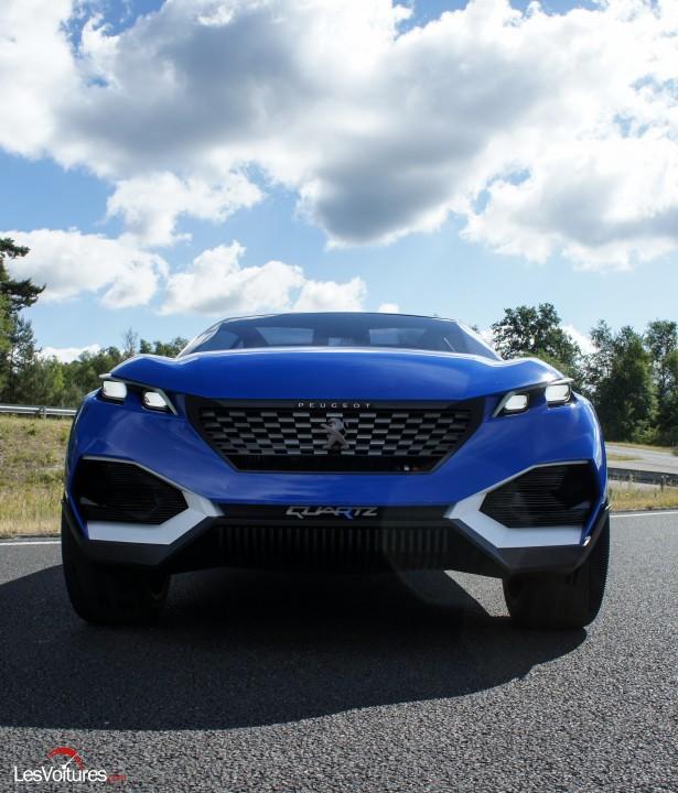 Peugeot-quartz-concept-8