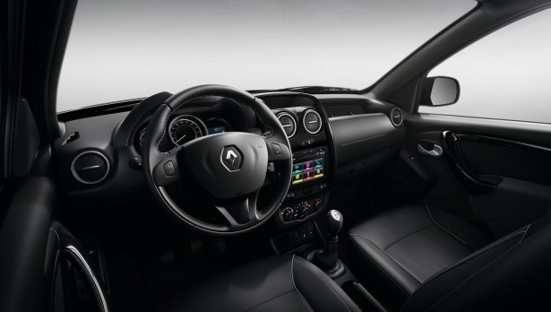Renault-Duster-Oroch-2015-6