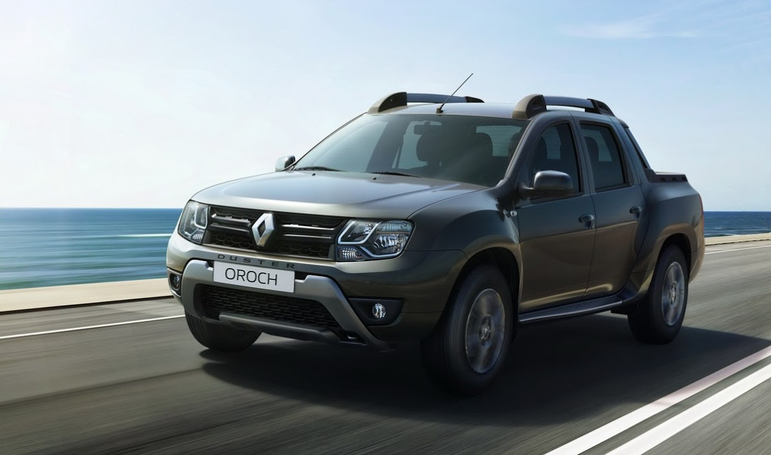 Renault-Duster-Oroch-2015-8