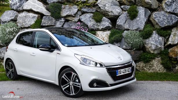 essai-nouvelle-Peugeot-208-1-23