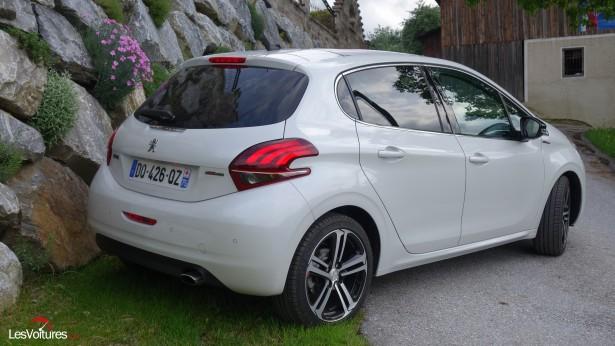 essai-nouvelle-Peugeot-208-1-24