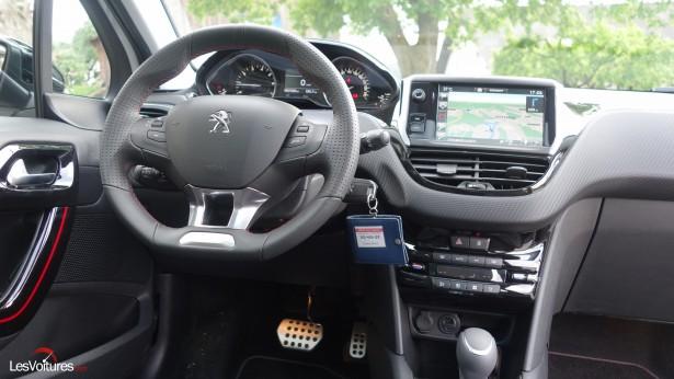 essai-nouvelle-Peugeot-208-1-27