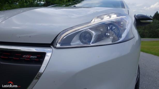 essai-nouvelle-Peugeot-208-1-29