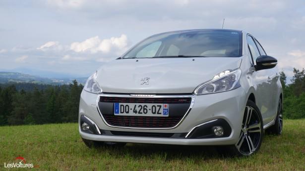 essai-nouvelle-Peugeot-208-1-32