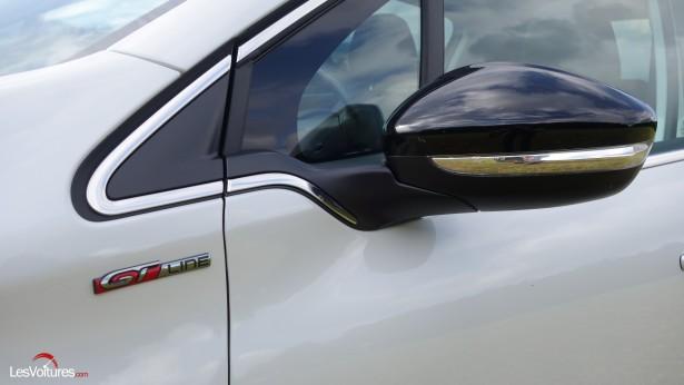 essai-nouvelle-Peugeot-208-1-33