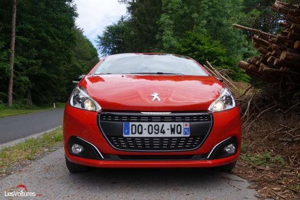 essai-nouvelle-Peugeot-208-15