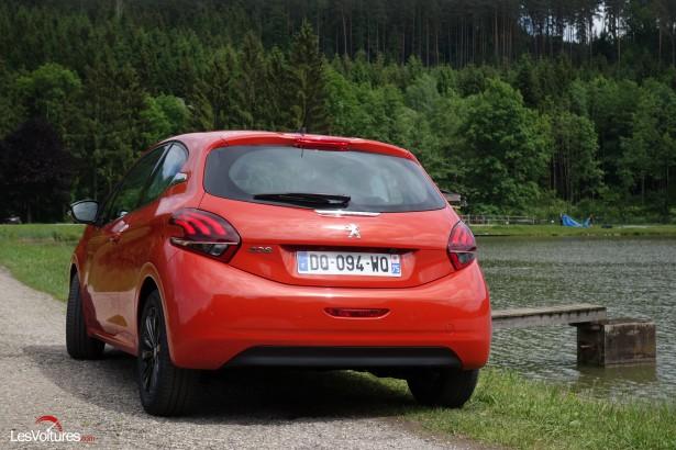 essai-nouvelle-Peugeot-208-17