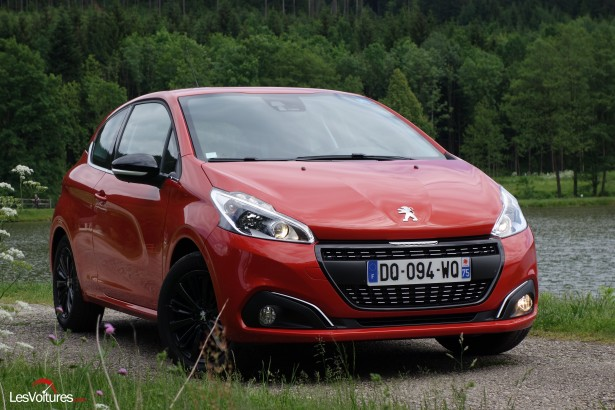 essai-nouvelle-Peugeot-208-20