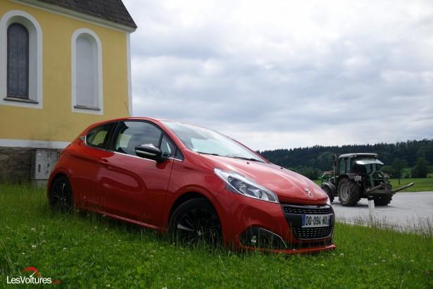 essai-nouvelle-Peugeot-208-7