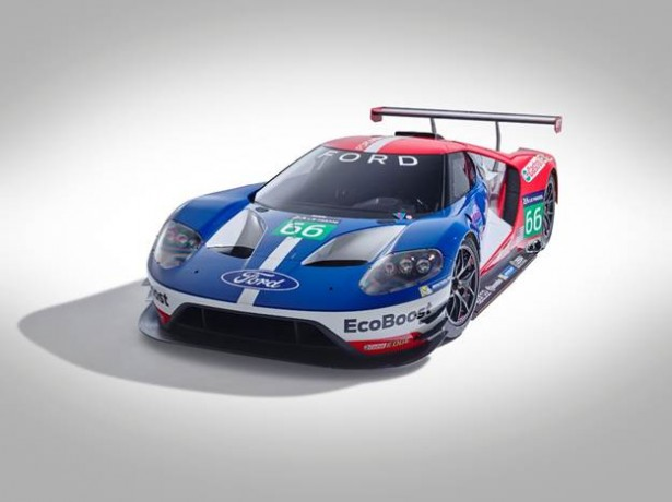 ford-gt40-24-hours-of-le-mans-2016-4