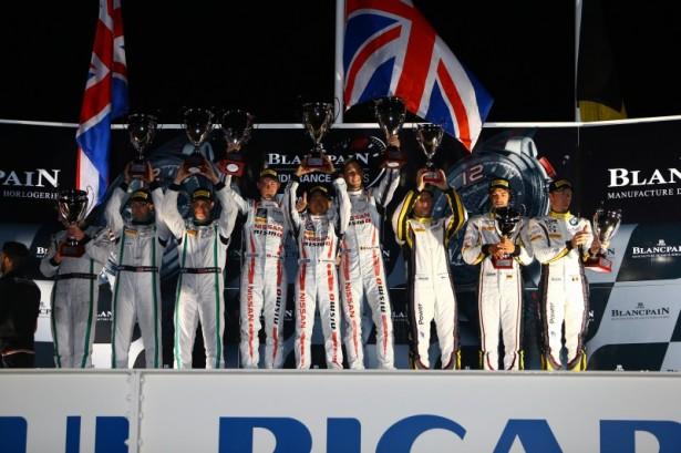 nissan-gt-r-gt3-blancpain-paul-ricard-2015-podium