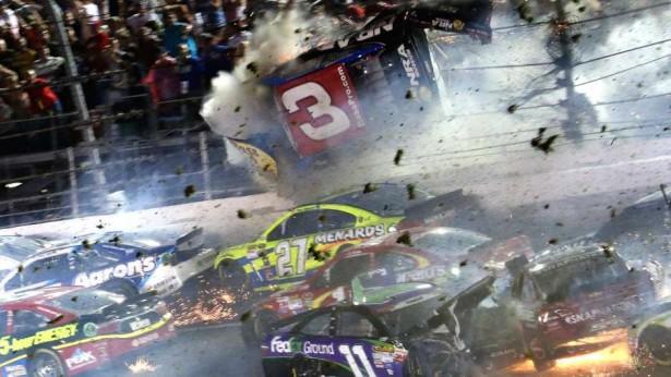 070615-NASCAR-Austin-Dillon-Bass-Pro-Shops-Chevrolet